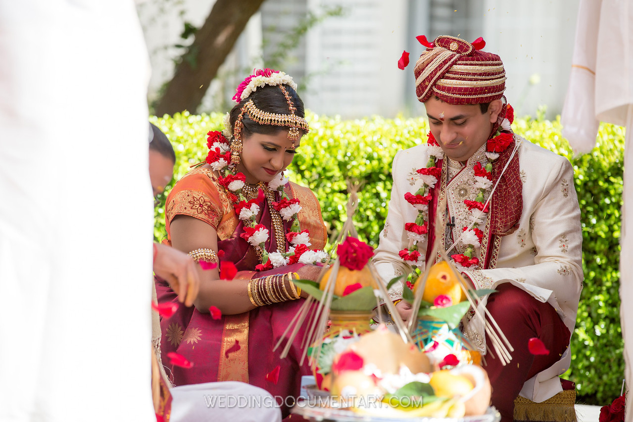 Sharanya_Munjal_Wedding-816