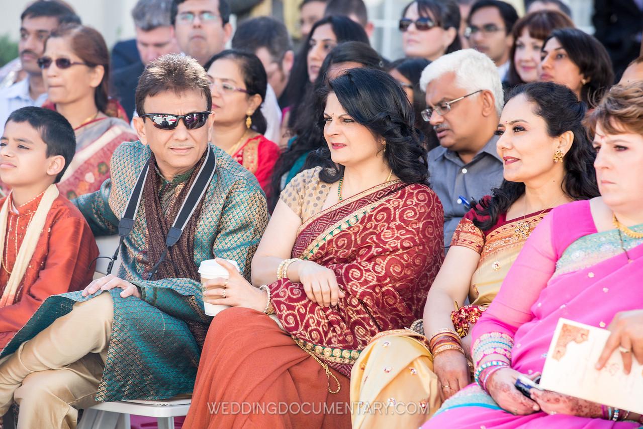 Sharanya_Munjal_Wedding-880
