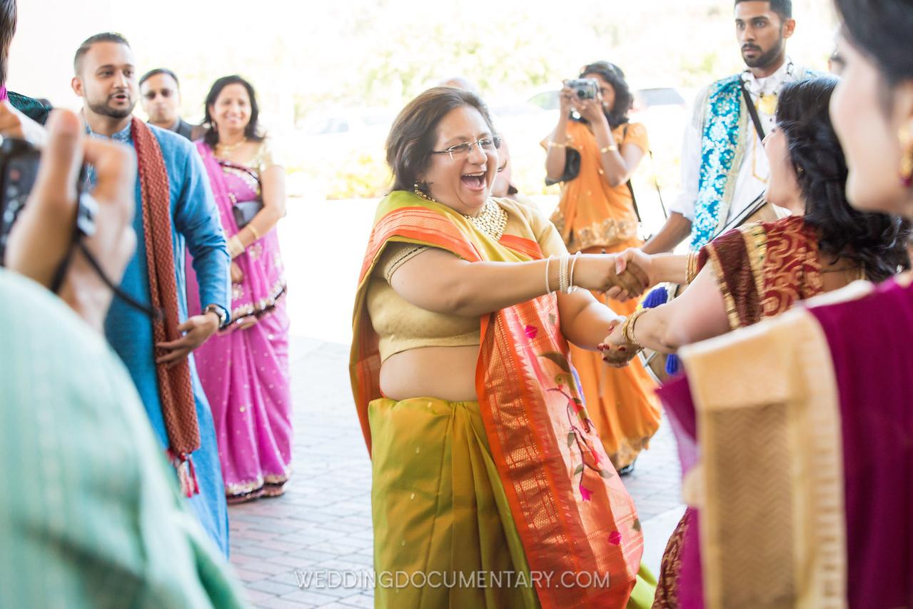 Sharanya_Munjal_Wedding-446