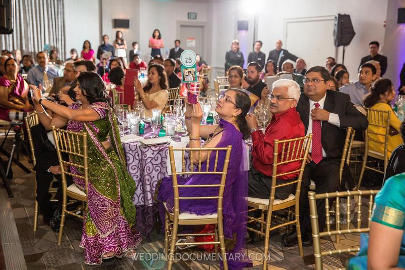 Sharanya_Munjal_Wedding-1177