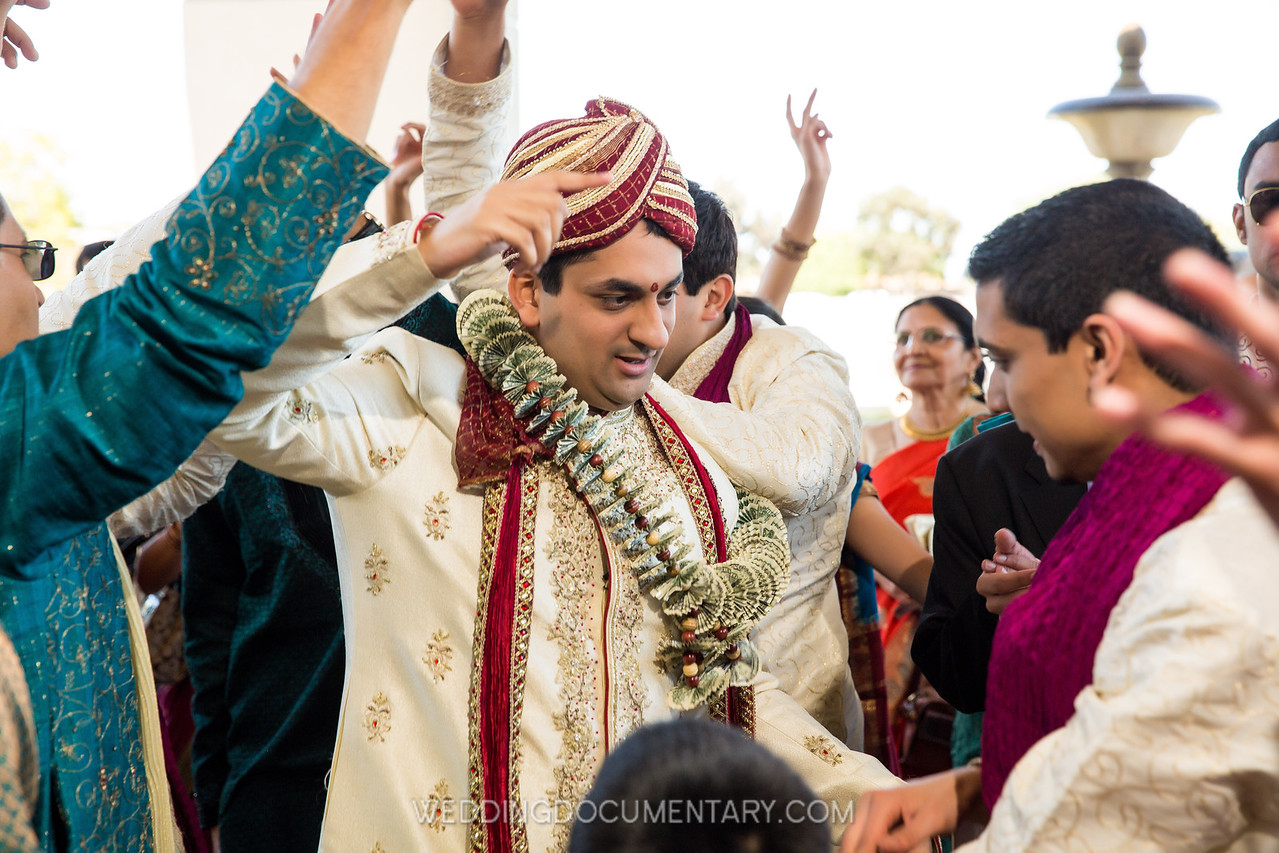 Sharanya_Munjal_Wedding-443
