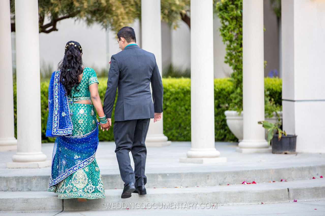 Sharanya_Munjal_Wedding-1114