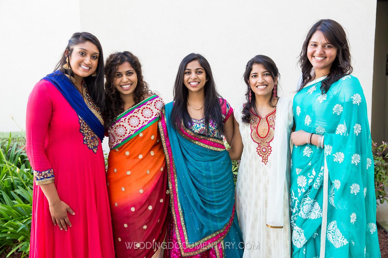 Sharanya_Munjal_Wedding-544