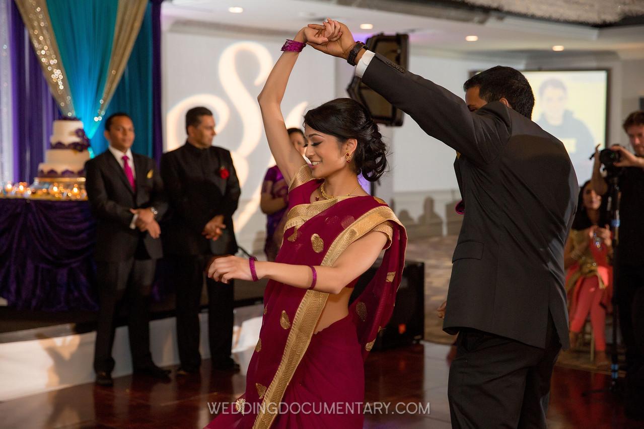 Sharanya_Munjal_Wedding-1156