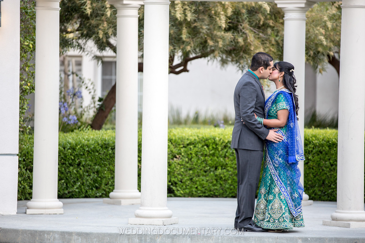 Sharanya_Munjal_Wedding-1115