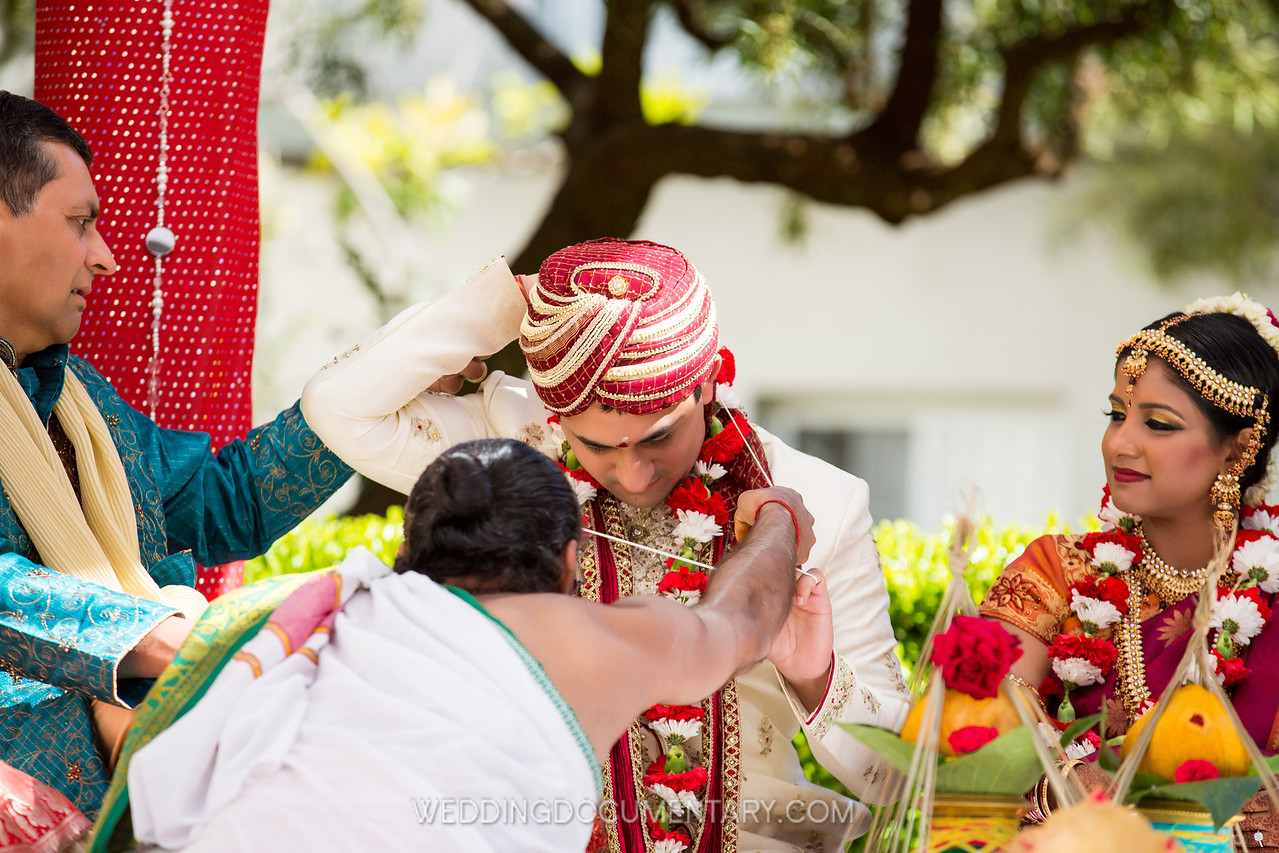 Sharanya_Munjal_Wedding-734