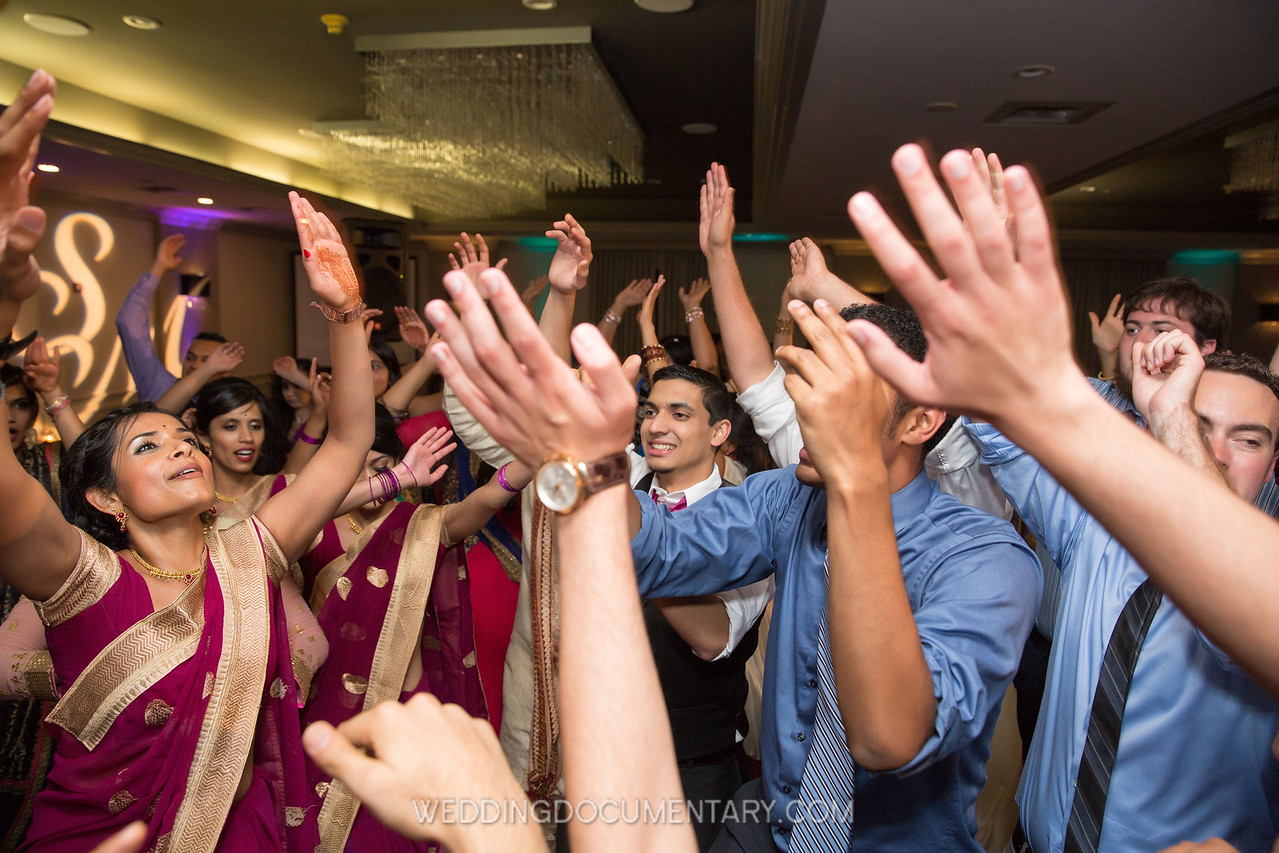 Sharanya_Munjal_Wedding-1478