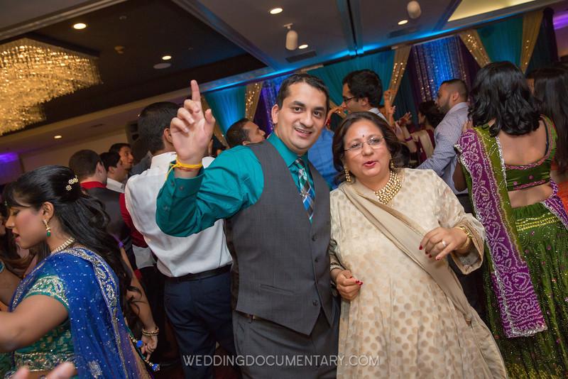 Sharanya_Munjal_Wedding-1486