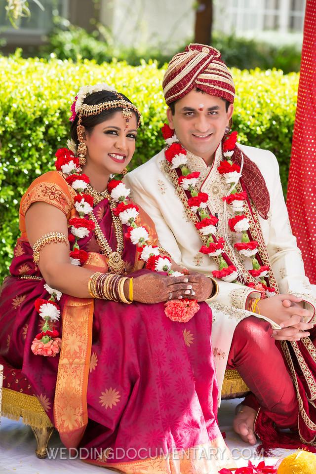 Sharanya_Munjal_Wedding-848