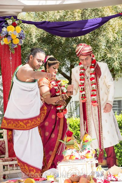 Sharanya_Munjal_Wedding-853