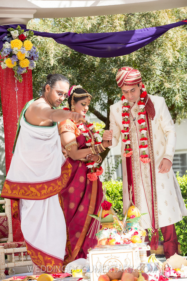 Sharanya_Munjal_Wedding-853