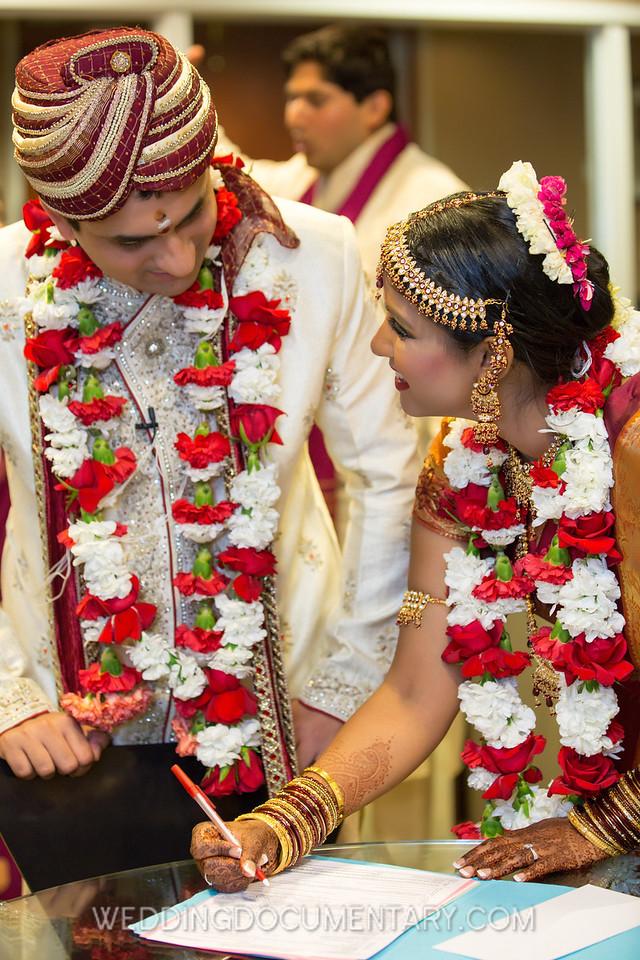 Sharanya_Munjal_Wedding-1004