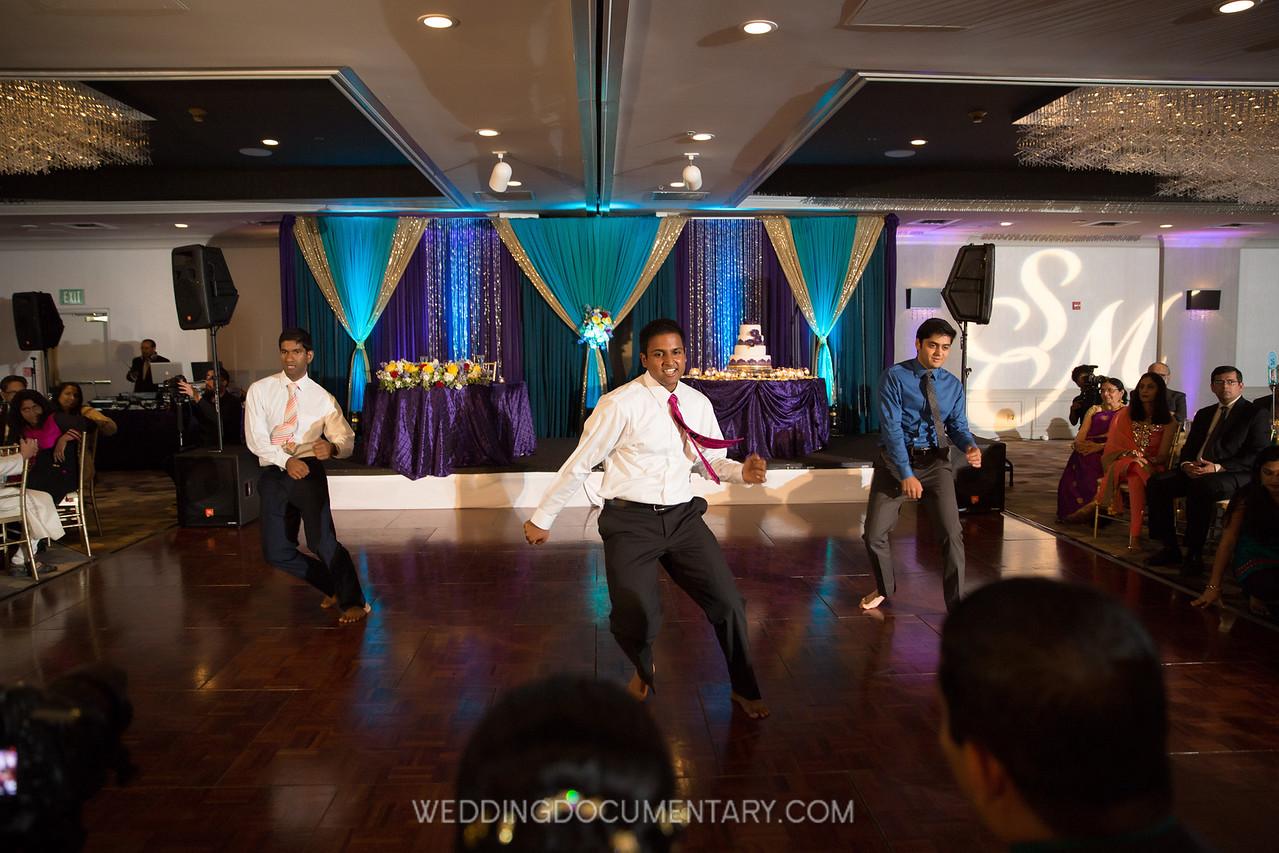 Sharanya_Munjal_Wedding-1272