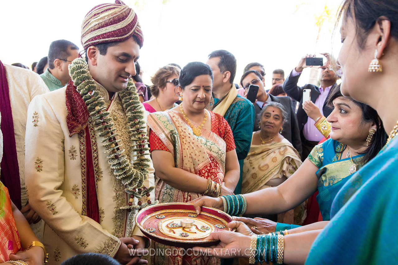 Sharanya_Munjal_Wedding-493
