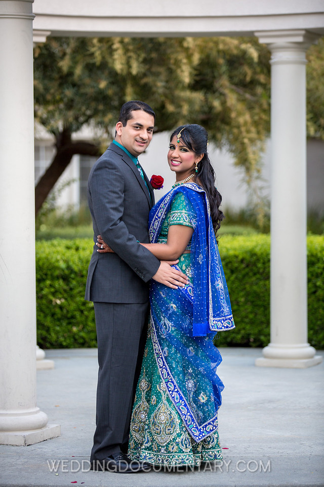 Sharanya_Munjal_Wedding-1120