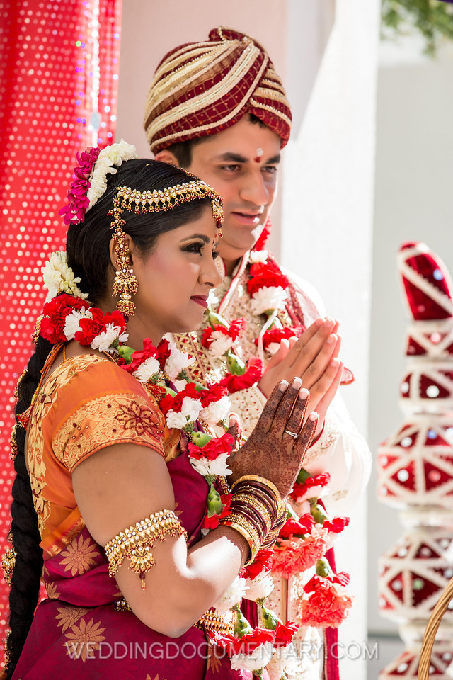 Sharanya_Munjal_Wedding-882