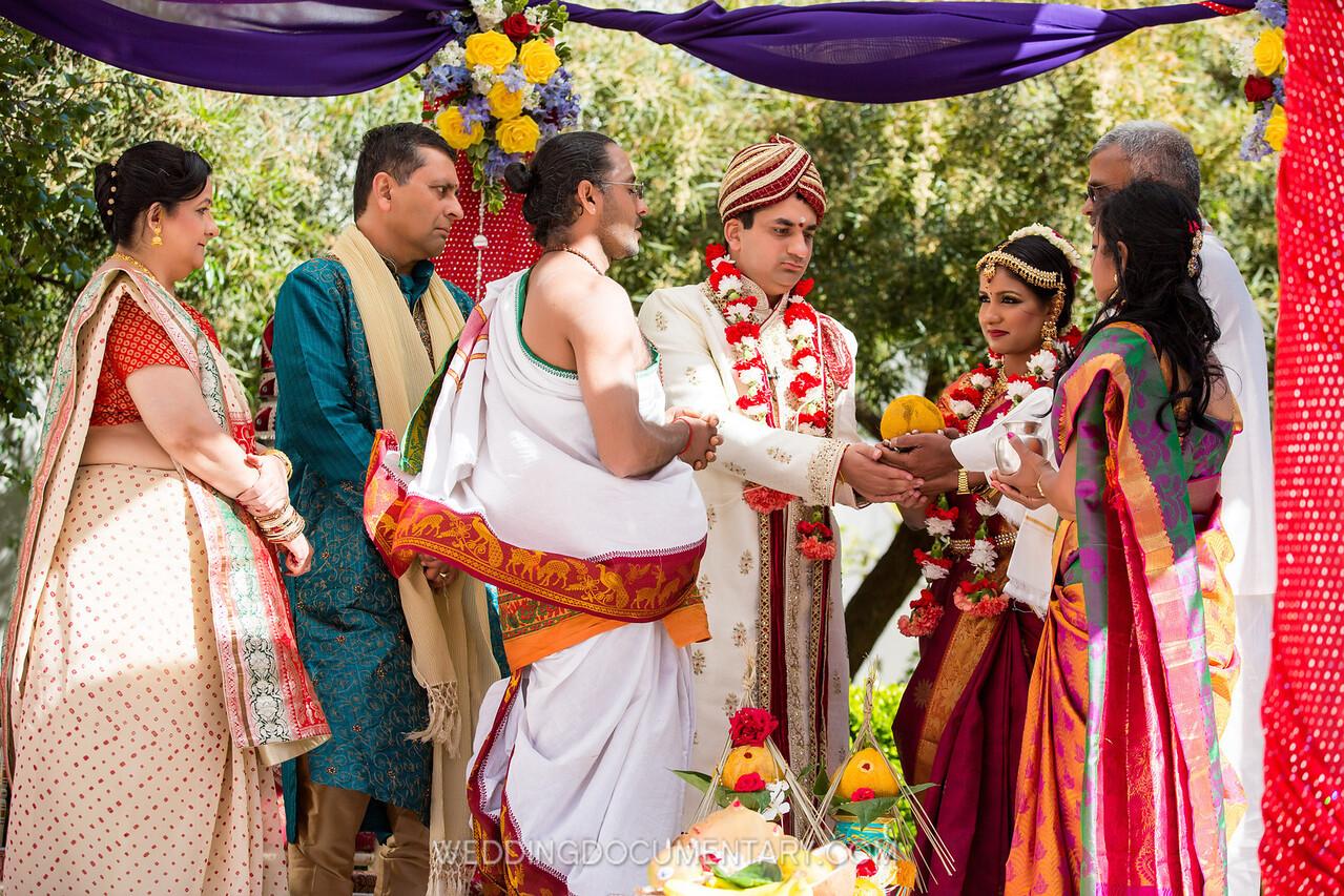 Sharanya_Munjal_Wedding-781