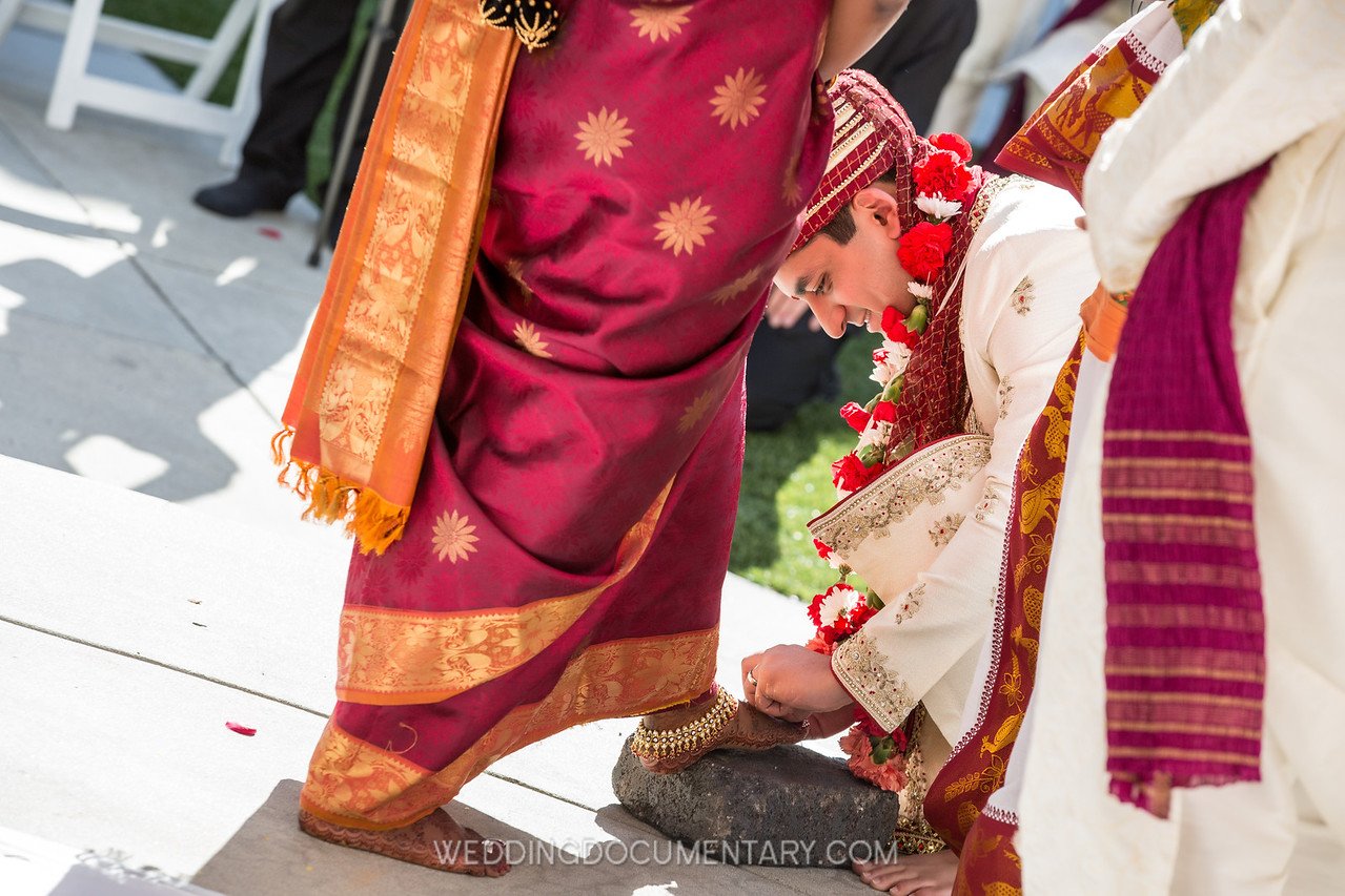 Sharanya_Munjal_Wedding-893