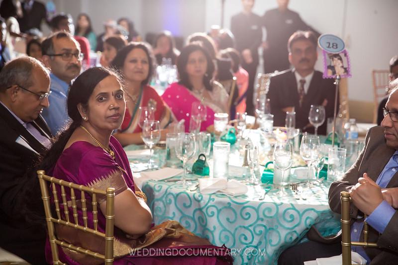 Sharanya_Munjal_Wedding-1129
