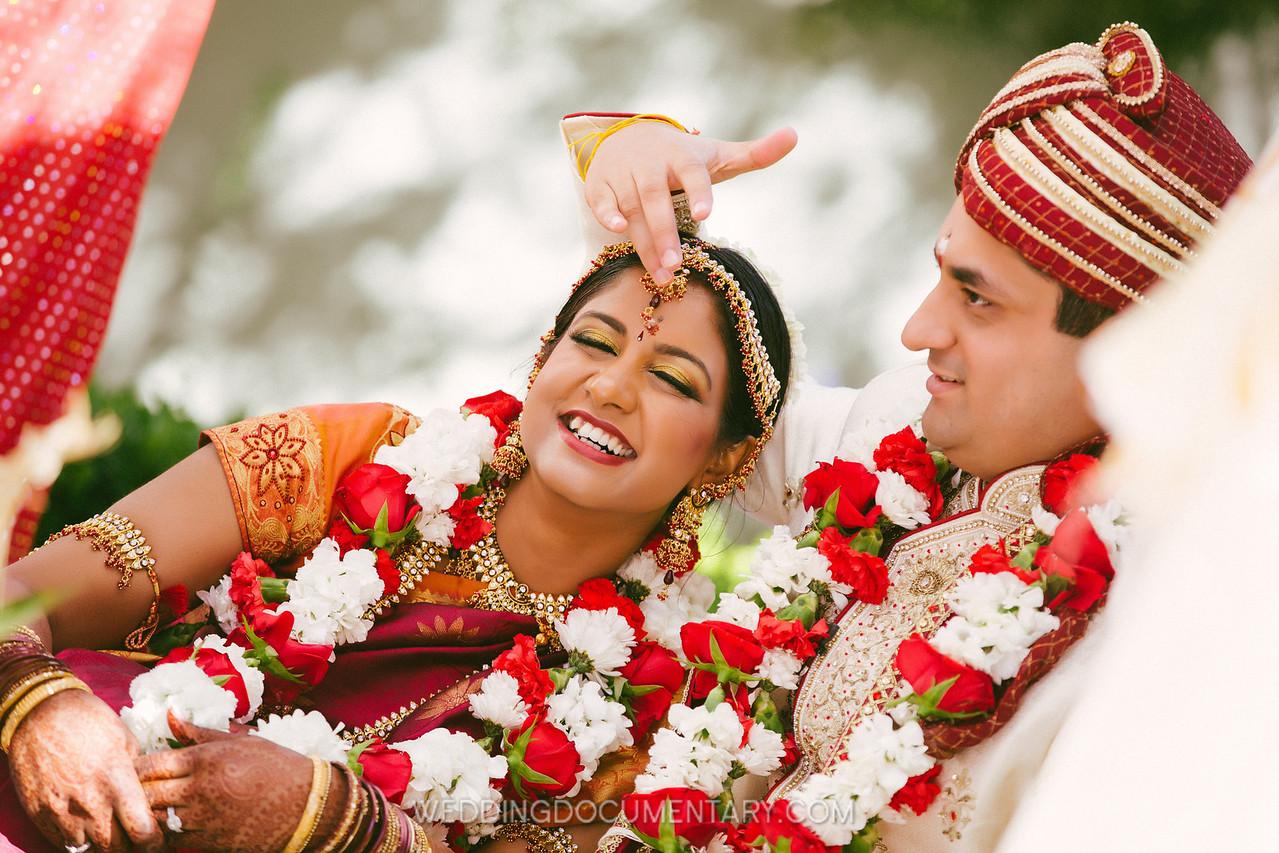 Sharanya_Munjal_Wedding-932