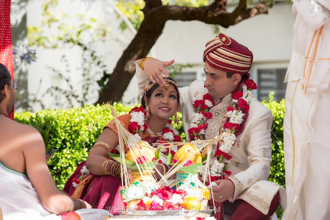 Sharanya_Munjal_Wedding-929