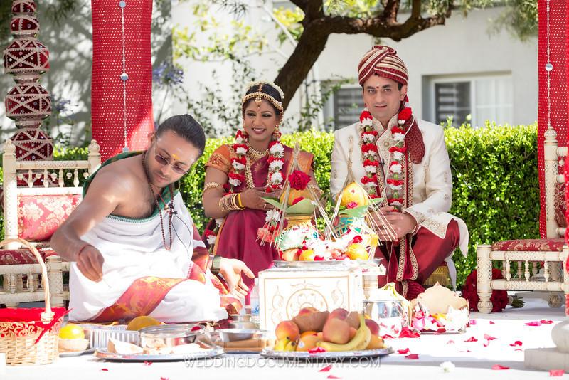 Sharanya_Munjal_Wedding-842