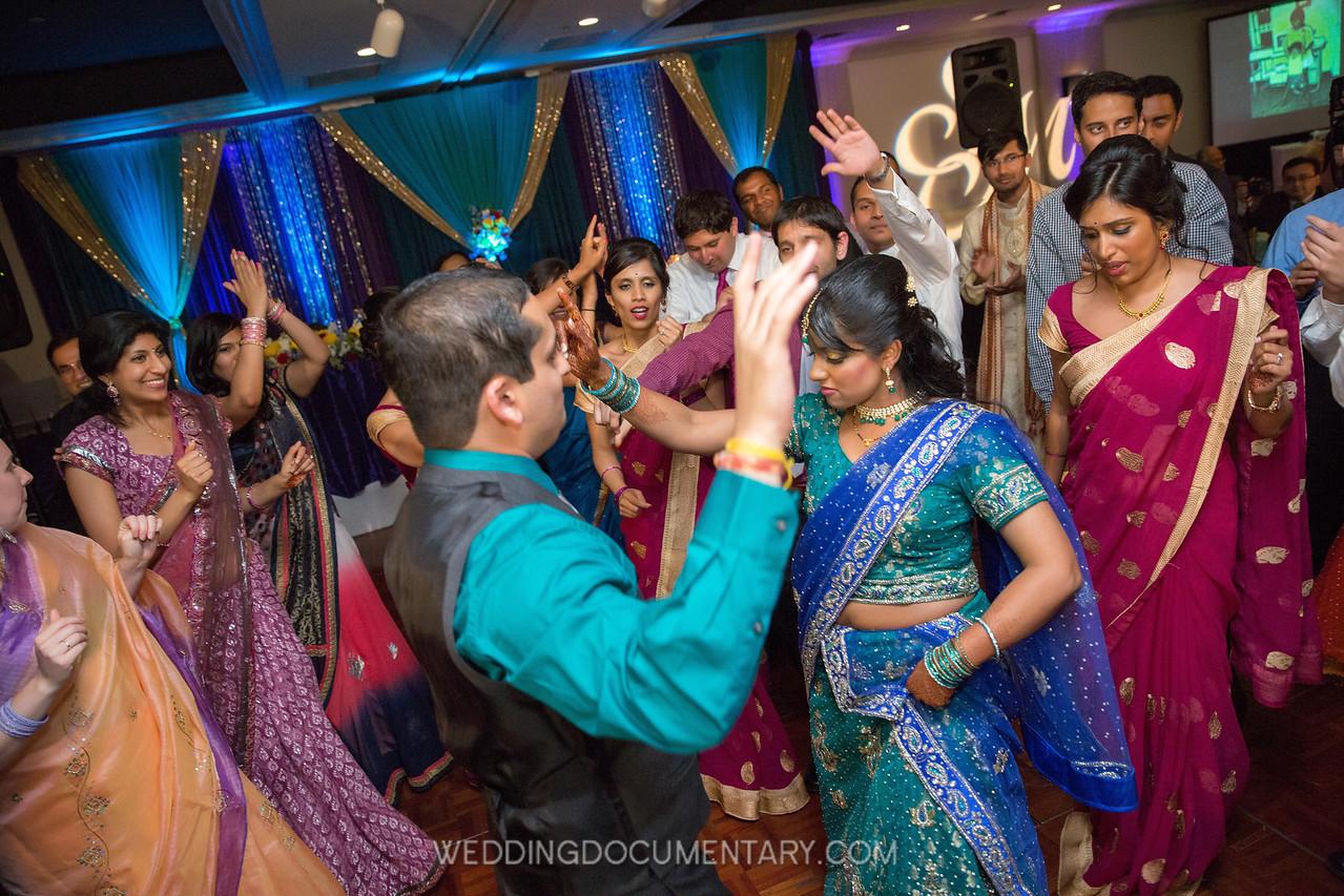 Sharanya_Munjal_Wedding-1400