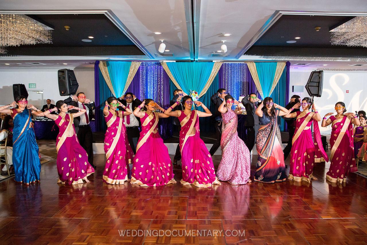 Sharanya_Munjal_Wedding-1300