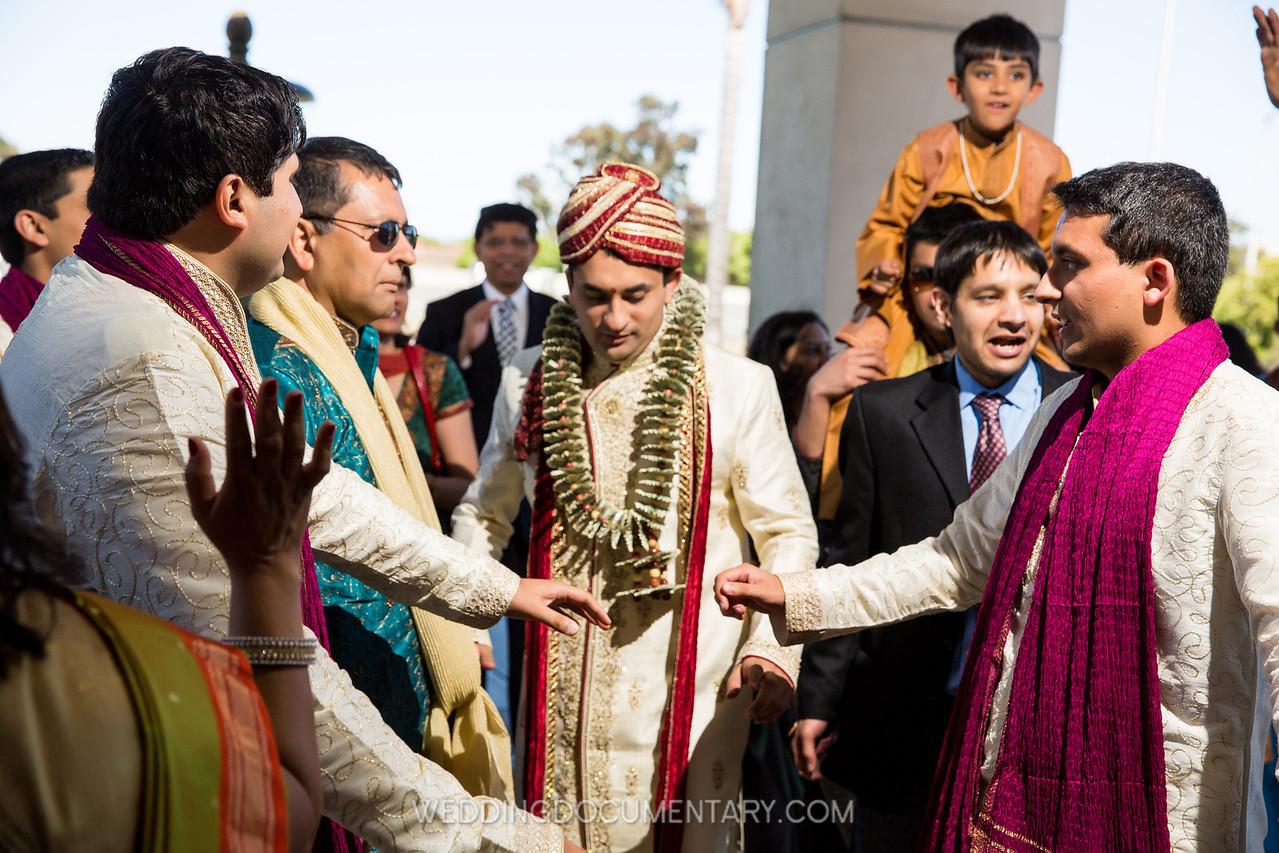 Sharanya_Munjal_Wedding-448