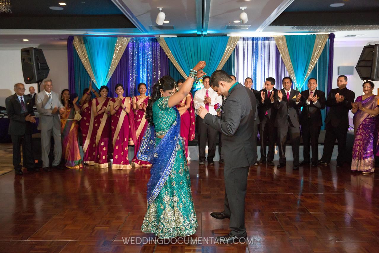 Sharanya_Munjal_Wedding-1204