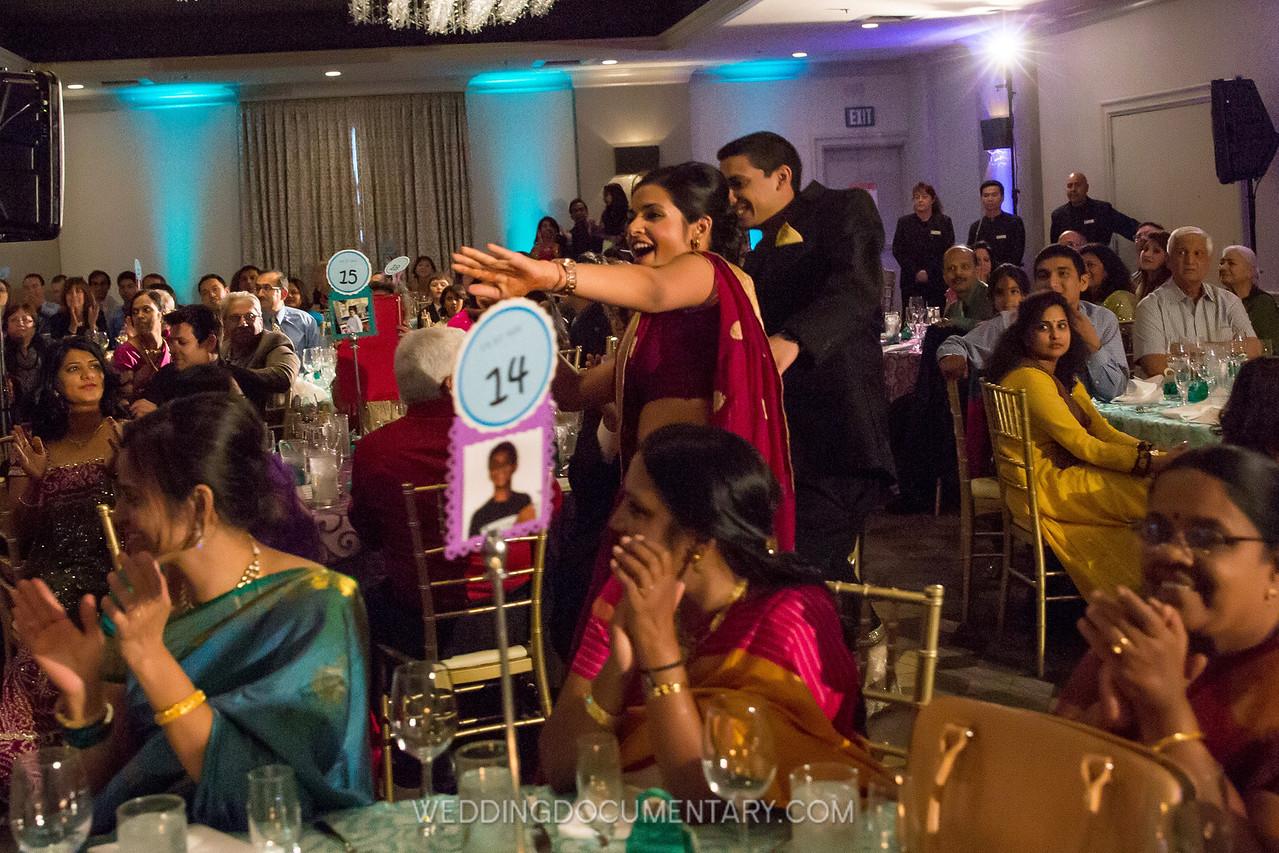 Sharanya_Munjal_Wedding-1161