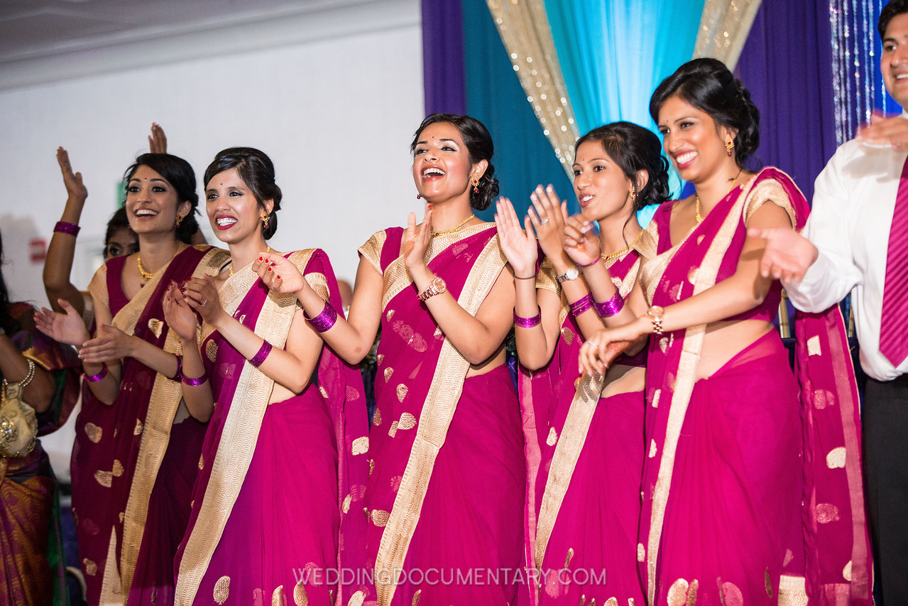 Sharanya_Munjal_Wedding-1197