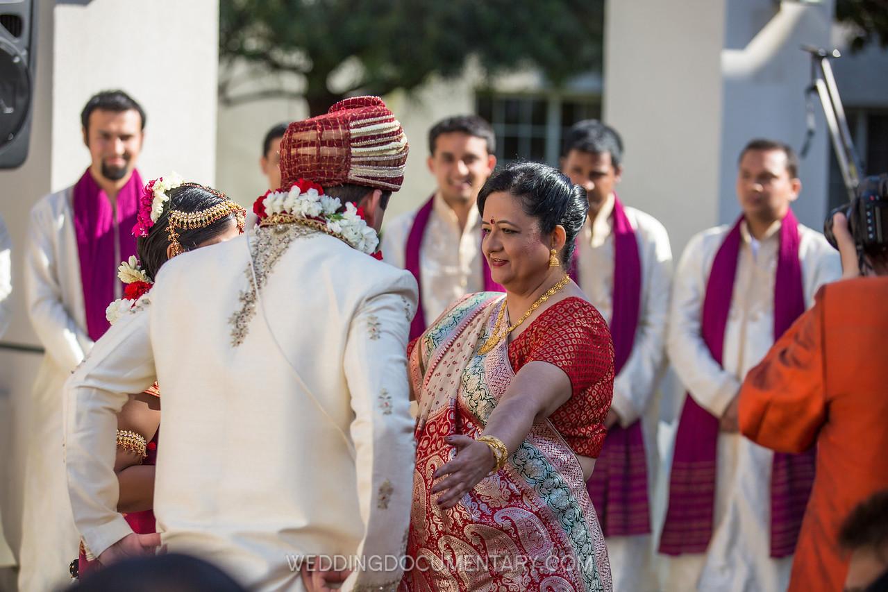 Sharanya_Munjal_Wedding-976