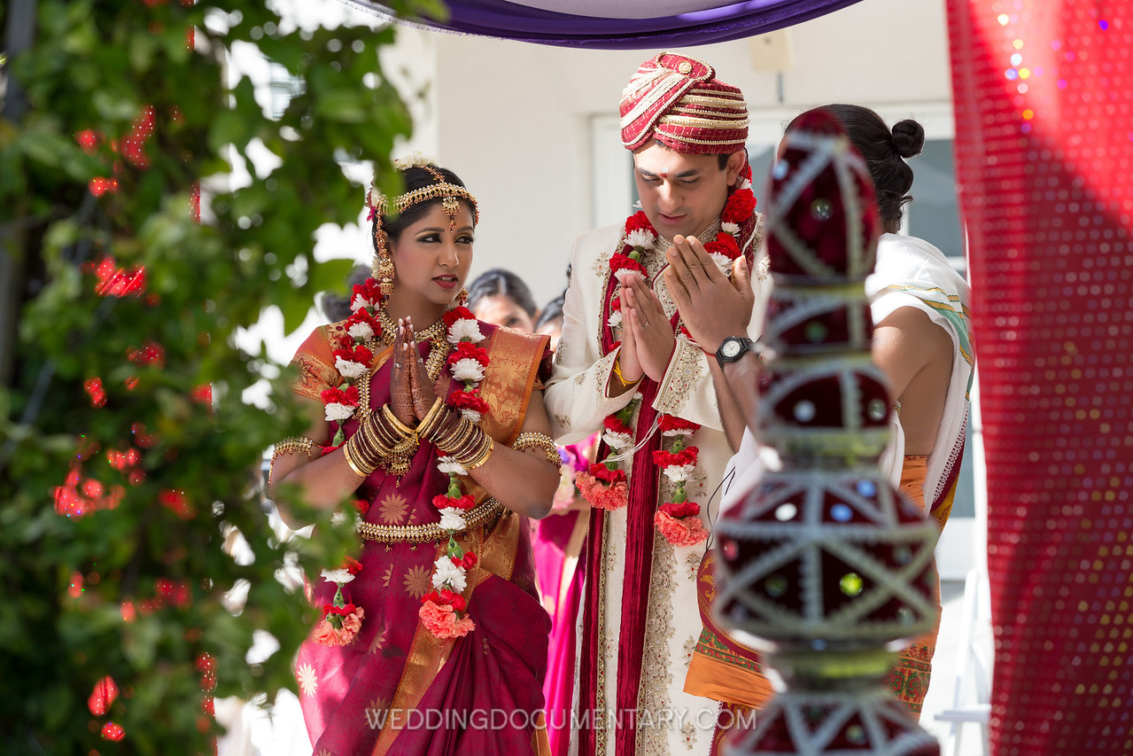 Sharanya_Munjal_Wedding-918