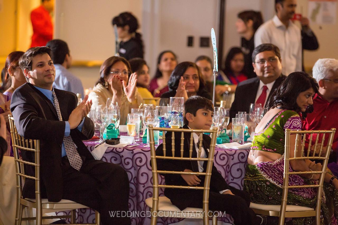 Sharanya_Munjal_Wedding-1222