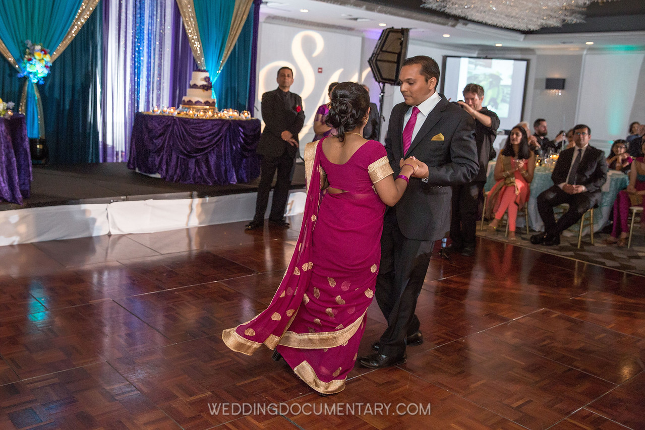 Sharanya_Munjal_Wedding-1149