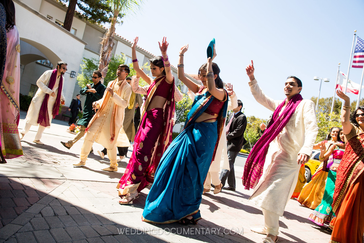 Sharanya_Munjal_Wedding-420