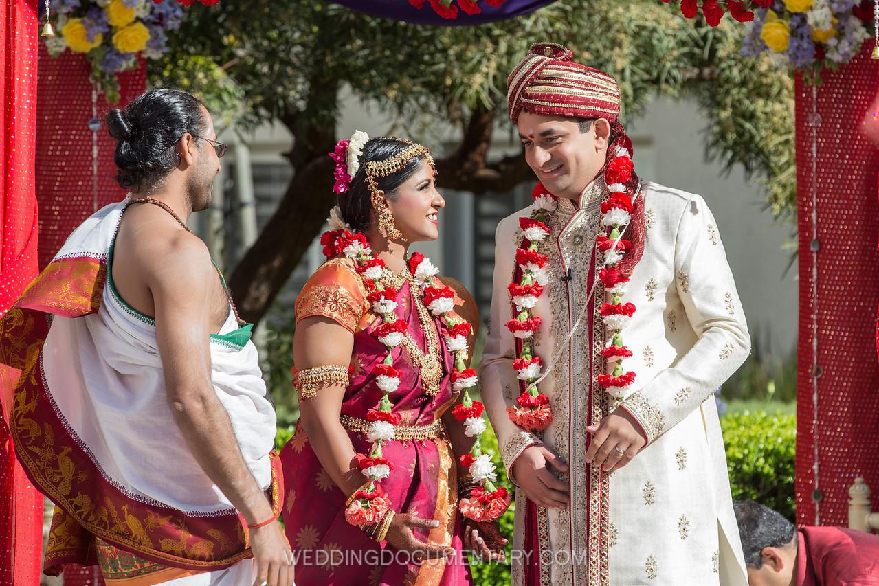 Sharanya_Munjal_Wedding-908