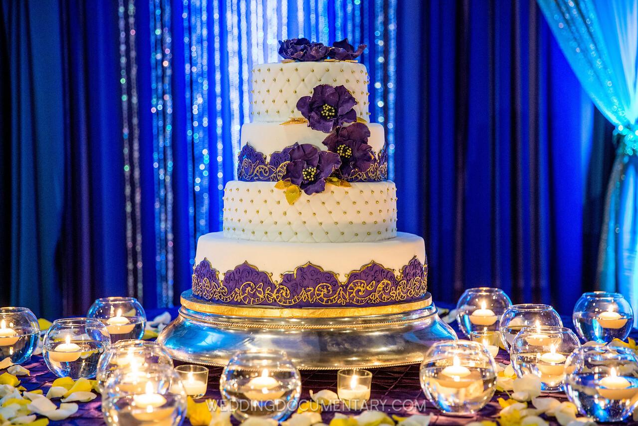 Sharanya_Munjal_Wedding-1080
