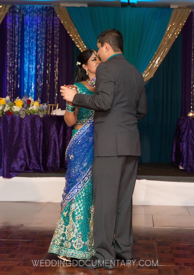 Sharanya_Munjal_Wedding-1386
