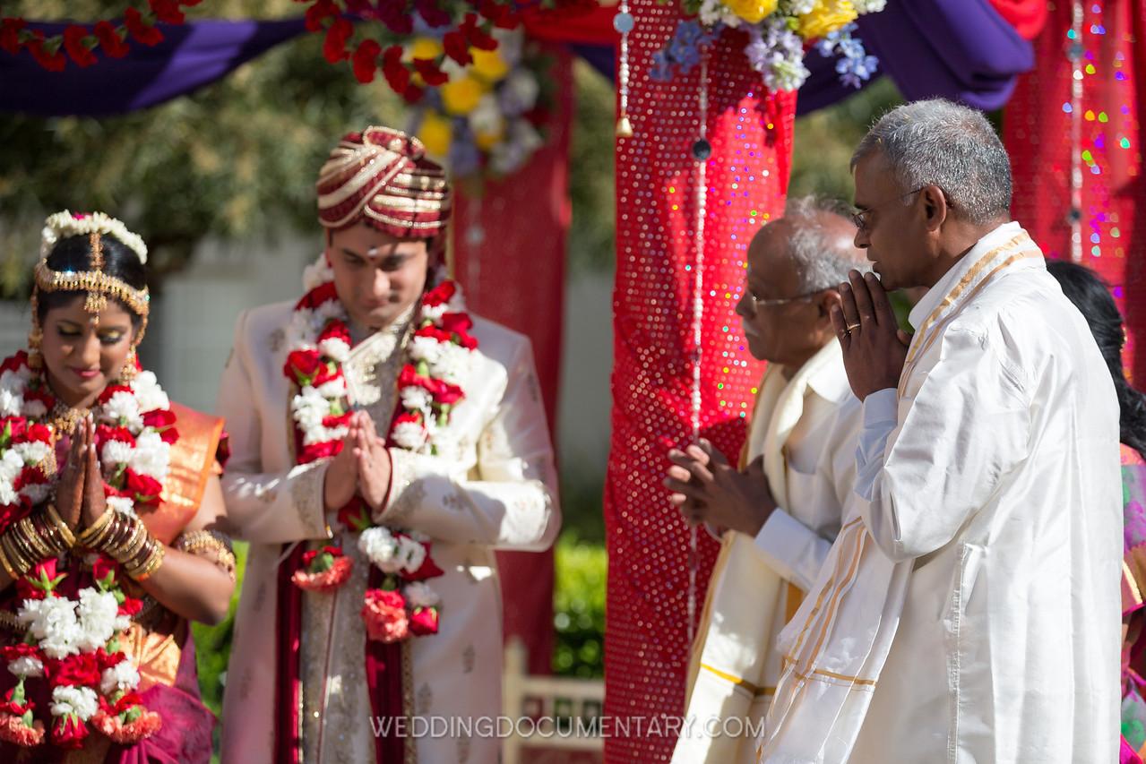 Sharanya_Munjal_Wedding-946