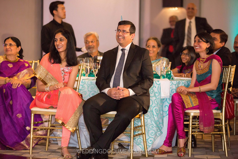 Sharanya_Munjal_Wedding-1238