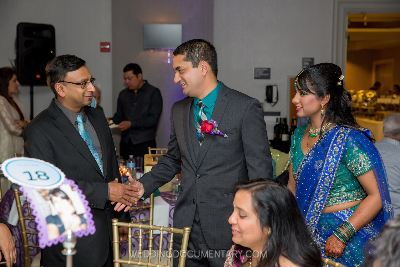 Sharanya_Munjal_Wedding-1349