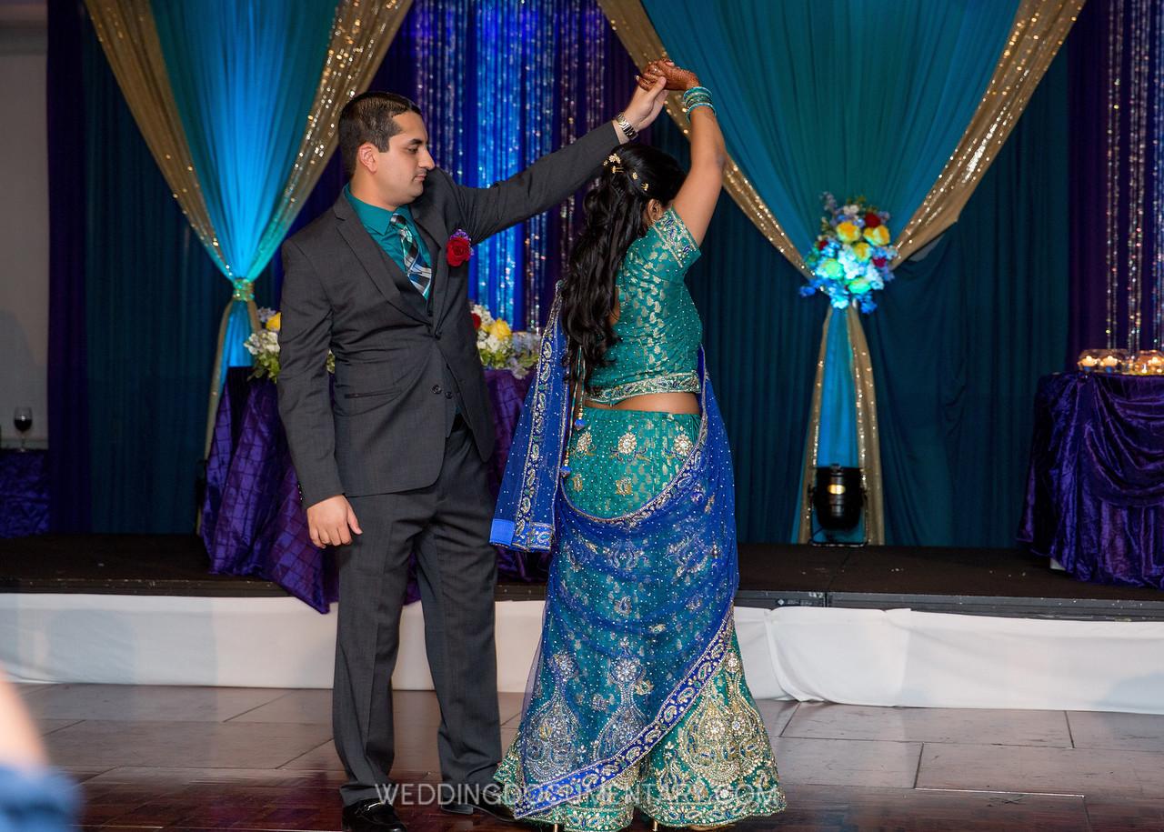 Sharanya_Munjal_Wedding-1389