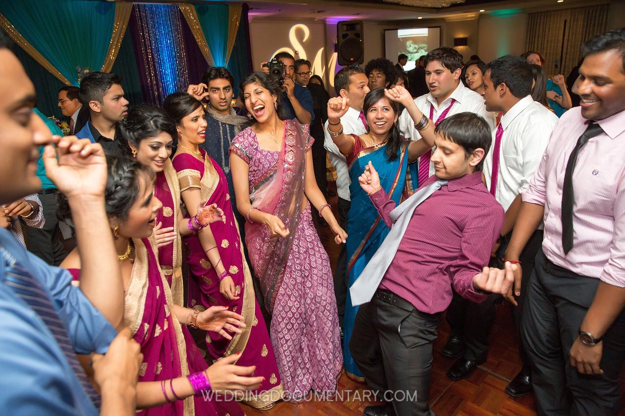 Sharanya_Munjal_Wedding-1416