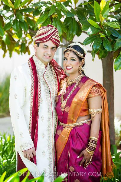Sharanya_Munjal_Wedding-338
