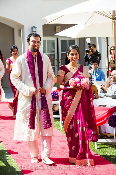 Sharanya_Munjal_Wedding-568