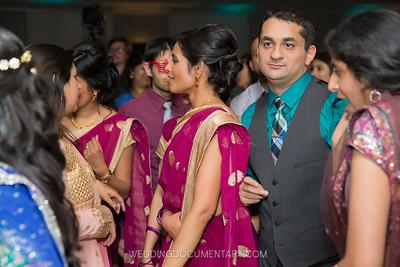 Sharanya_Munjal_Wedding-1490