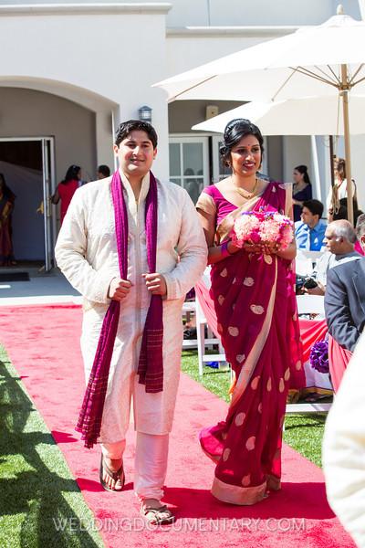Sharanya_Munjal_Wedding-570