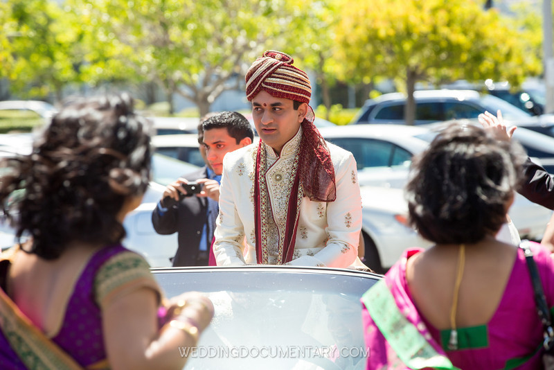 Sharanya_Munjal_Wedding-375